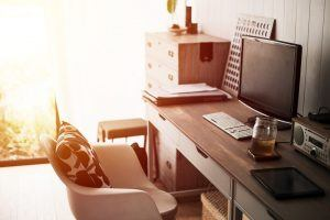 home-office-min